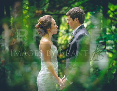 yelm_wedding_photographer_Thomas_068_DS8_3699