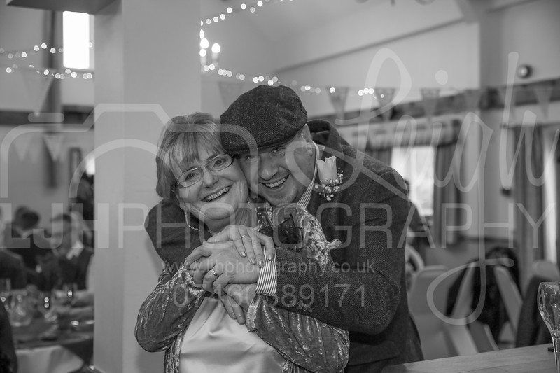 Anna & Pete-249