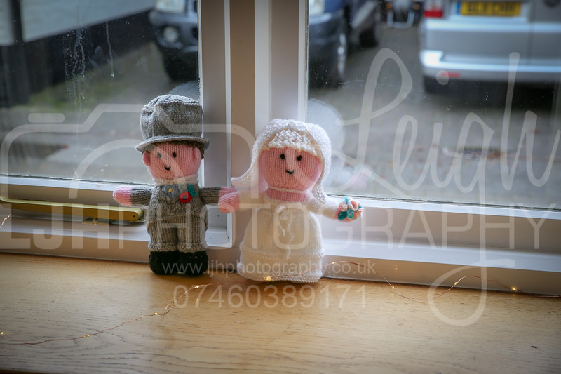 Anna & Pete-181
