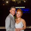 "New York - July 8th, 2016. Anna & Rosasio''s Wedding at Terrace on the Park.  <a href=""http://www.naskaras.com"">http://www.naskaras.com</a>"