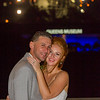 "New York - July 8th, 2016. Anna & Rosasio''s Wedding at Terrace on the Park.  <a href=""http://www.naskaras.com"">http://www.naskaras.com</a>"