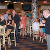 Aaron and Anna Glosser,Sugarbush, Vermont, Wedding, Rehearsal Dinner, September 5, 2015, photo by Ben Droz