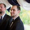 anna_adam_wedding-29157