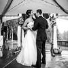 anna_adam_wedding-29668