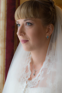Anna and Frank Wed-5