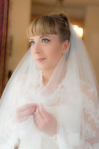 Anna and Frank Wed-14