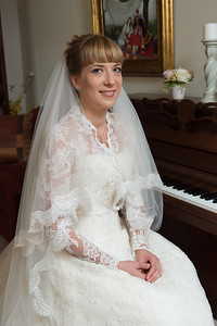 Anna and Frank Wed-18