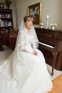 Anna and Frank Wed-17