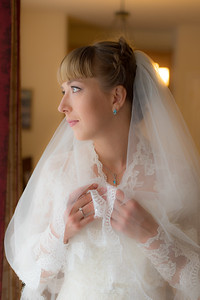 Anna and Frank Wed-12