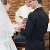 Anna and Frank Wed-114