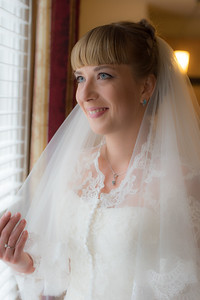 Anna and Frank Wed-7