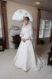 Anna and Frank Wed-2