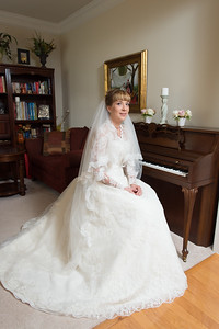 Anna and Frank Wed-19