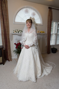 Anna and Frank Wed-1