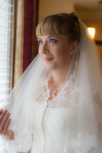 Anna and Frank Wed-6