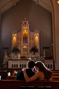 Matt and Anna Wedding Day-116