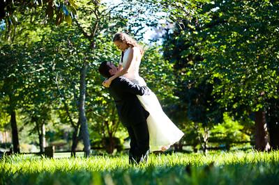 Matt and Anna Wedding Day-626