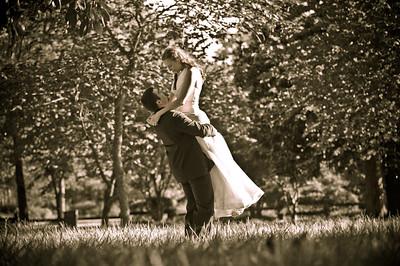 Matt and Anna Wedding Day-626-2