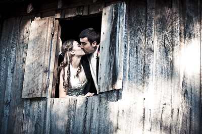 Matt and Anna Wedding Day-596-2
