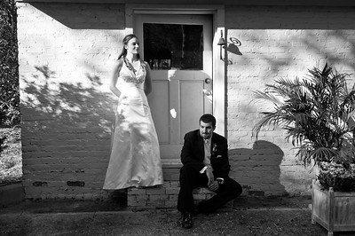 Matt and Anna Wedding Day-598