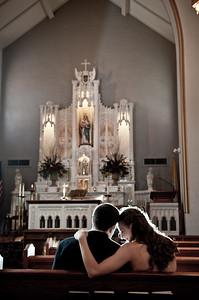 Matt and Anna Wedding Day-116-2
