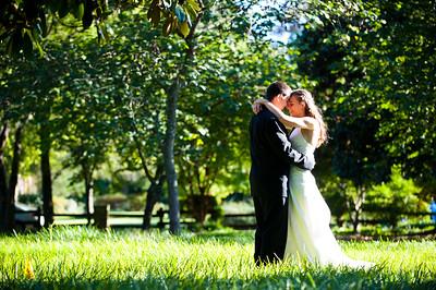Matt and Anna Wedding Day-622