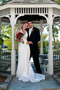 Matt and Anna Wedding Day-67