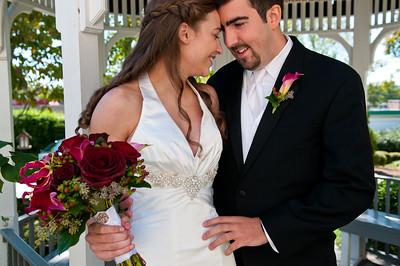 Matt and Anna Wedding Day-72