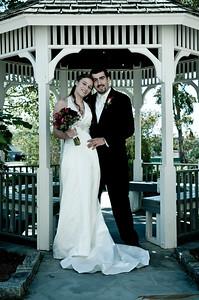 Matt and Anna Wedding Day-67-2