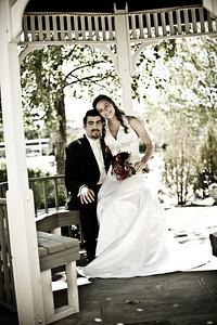 Matt and Anna Wedding Day-87-2