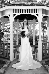 Matt and Anna Wedding Day-77-2