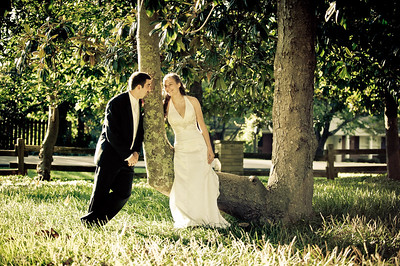 Matt and Anna Wedding Day-607-2