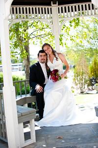 Matt and Anna Wedding Day-87