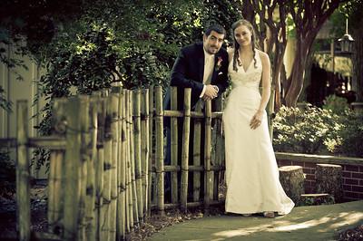 Matt and Anna Wedding Day-599-2