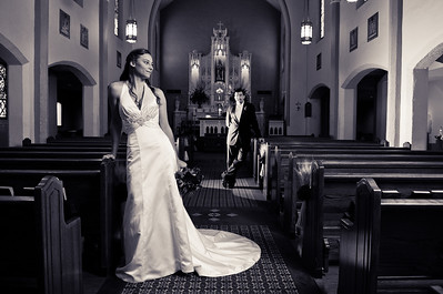Matt and Anna Wedding Day-108-2