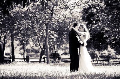 Matt and Anna Wedding Day-622-2
