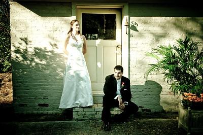 Matt and Anna Wedding Day-598-2