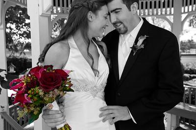 Matt and Anna Wedding Day-72-Edit
