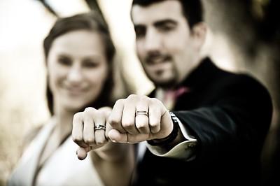 Matt and Anna Wedding Day-641-2