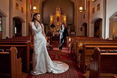 Matt and Anna Wedding Day-108
