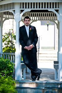 Matt and Anna Wedding Day-34