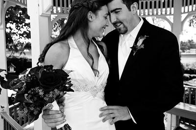 Matt and Anna Wedding Day-72-2