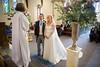 Anna-and-Rob-Wedding-200