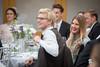 Anna-and-Rob-Wedding-508