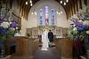 Anna-and-Rob-Wedding-202