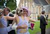 Anna-and-Rob-Wedding-239