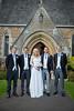 Anna-and-Rob-Wedding-257