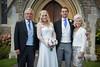 Anna-and-Rob-Wedding-266
