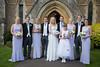 Anna-and-Rob-Wedding-259