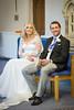 Anna-and-Rob-Wedding-217